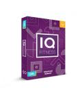 Vědomostní hra IQ Fitness Albi