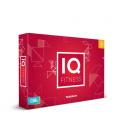 Vědomostní hra IQ Fitness – Tangramy Albi