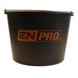 Vědro plastové Enpro
