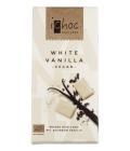 Veganská čokoláda bio iChoc