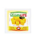Veganský sýr gouda VeganLife