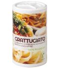 Veganský sýr parmazán Grattugiato