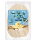 Veganský sýr Tudlee