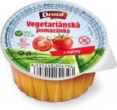 Vegetariánská pomazánka Druid