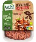 Vegetariánské mleté maso Sensational Veggie Garden Gourmet