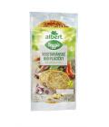 Vegetariánské placičky se zeleninou bio Veggie Albert