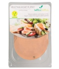 Vegetariánské plátky Well Well