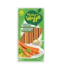 Vegetariánské uzené párky My best Veggie