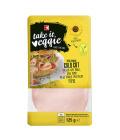 Vegetariánský nářez K-take it veggie