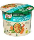 Veggie snack Knorr