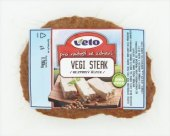 Steak sójový Vegi Veto