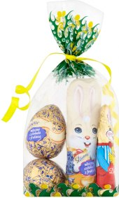 Velikonoční balíček Diabette