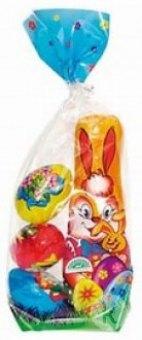 Velikonoční balíček Douceur