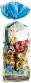 Velikonoční balíček Goldora