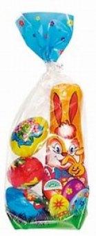Velikonoční balíček Jacquot