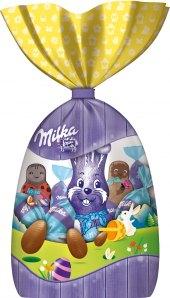 Velikonoční balíček Milka
