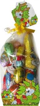 Velikonoční balíček Wawi