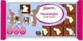 Velikonoční čokoláda se zajíčky Douceur