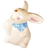 Velikonoční porcelánové dekorace