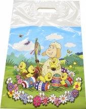 Velikonoční sáček / taška