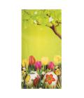Velikonoční sáček / taška Sapler