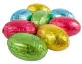 Vajíčka velikonoční Jacquot