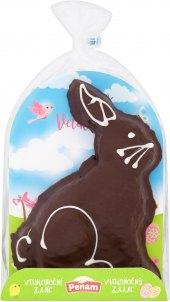 Velikonoční zajíc Penam