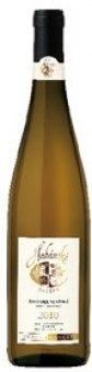 Víno Veltlínské zelené Habánské sklepy - pozdní sběr