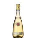 Víno Veltlínské zelené Tereziánské sklepy