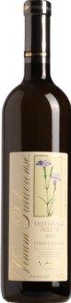 Víno Veltlínské zelené Vinselekt Michlovský