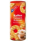 Věnečky ke kávě Hans Freitag