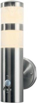 Venkovní LED světlo Livarnolux