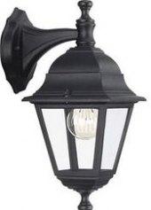 Venkovní nástěnné svítidlo Lima Philips