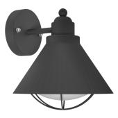 Venkovní osvětlení Barrosela Eglo