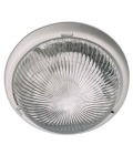 Venkovní stropní svítidlo Lady SNL-100 Panlux