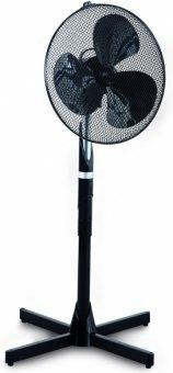 Ventilátor ECG FS 43