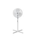 Ventilátor FS40-2 Europasonic
