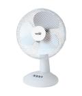 Ventilátor Home TF 31