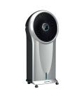 Ventilátor se zvlhčovačem Sencor SFN 9011SL
