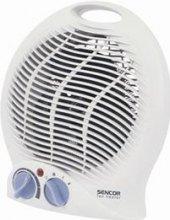 Ventilátor Sencor SFH 8010
