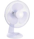 Ventilátor stolní Solight