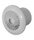 Ventilátor stropní