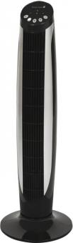Ventilátor TF915 Tarrington House