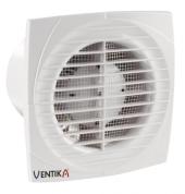 Ventilátor Ventika