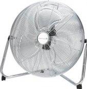 Ventilátor WM2300 Tarrington House