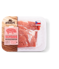 Vepřová krkovice bez kosti Albert