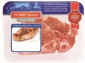 Vepřová krkovice bez kosti Dobré maso