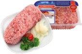 Maso mleté vepřové Dobré maso
