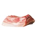 Vepřová špička Naše maso z Modletic K-Purland