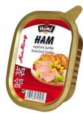 Šunka vepřová Ham Hamé
